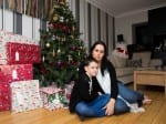 Mum Left Reeling After Santa At Grotto Promised Her Son A Toy Costing £400!