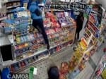 12-Year-Old Jailed After Robbing Two Shops And A Man At Knife Point