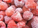 Freeze Dried Fruits for the Cold Winter