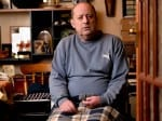 MS Sufferer Thrown Out Of Weatherspoons After Bouncer Dismissed His Symptoms For Him Being Drunk