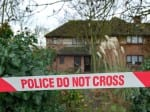 Man Arrested In River On Suspicion Of Murder & Attempted Murder In Major Incident In Cambridgeshire