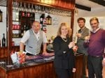 Care Home Opens Its Own Pub On Site To Help Residents With Dementia