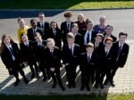 Britain's Brainiest School Has 20 Students With Higher IQ's Than Stephen Hawking