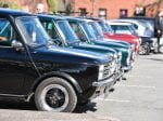 Convoy Of Up To 50 Classic Minis Will Escort Funeral Cortege Of 18-Year-Old Car Superfan After Mum Pleaded For Special Send-Off