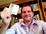 Punter Wins £2k On Grand National After Accidentally Adding Extra '0' To Bet