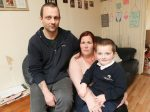 School Waited Hours Before Telling Parents Their Children Had Been Involved In Car Crash