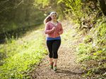 Girl Told She Would Never Walk Again At 12 Defies Odds And Is Now Training For Marathon