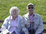 Pensioner Suffering Classic Symptoms Of Sepsis Died A Week After Being Sent Home From A&E