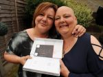 Terminally ill Adele Fan Scammed By Fake Tickets Gets Dying Wish To See Her In Concert