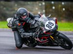 Army Veteran Hopes To Become First One-Armed Biker To Ride In Deadly Isle Of Man TT