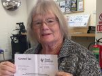 Pensioner Left Shocked After Receiving Letter From Local Council Saying She Died Four Years Ago