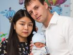 New-Born Baby To Be Separated From Mum Because Home Office Ignored Her E-Mails