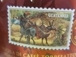 Waitrose Pulls Tins Of Coffee From Shelves – Because Packaging Depicted Images Of Slavery