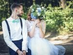 Perfect tricks for a perfect wedding