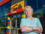 Pensioner Barred From Entering Legoland Centre Because She Didn't Have Children With Her