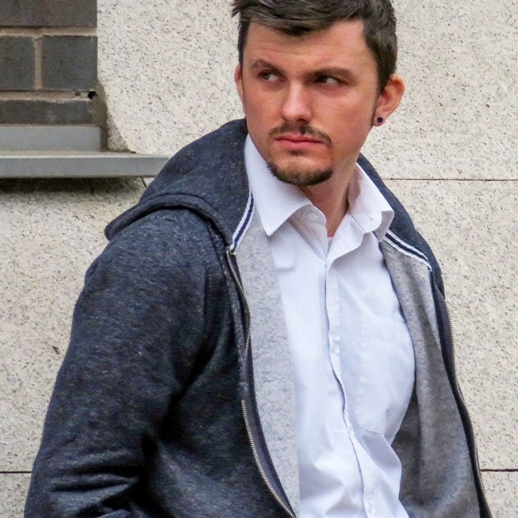 Man Jailed For Raping Woman He Met Online After He Mistook Her Protests As Part Of Her Interest In Sadomasochism