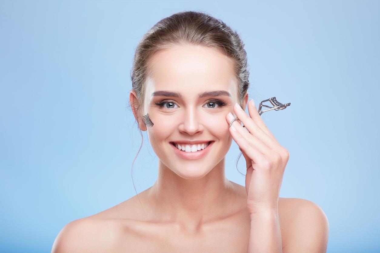 The latest false eyelashes trends we love and loathe