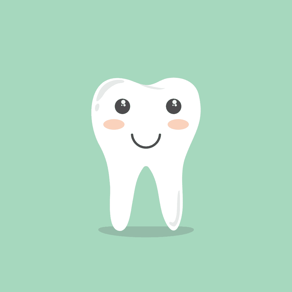 How to fix Your Teeth at Home