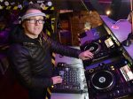 Deaf DJ Is Determined To Prove His Disability Is No Obstacle – By Playing Sets In Ibiza
