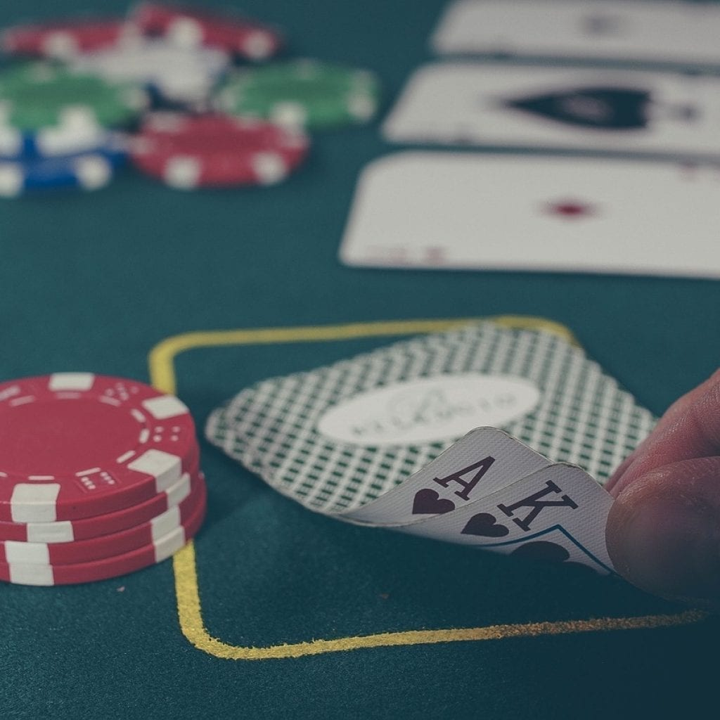 A Beginner's Guide to Different Types of Blackjack