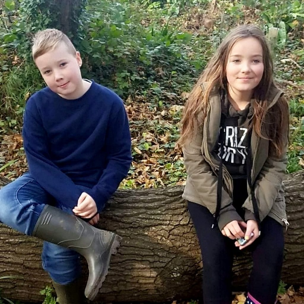 Mum Left Fuming After Her Children Were 'Denied' Places In The Same Secondary School – Despite Being Twins