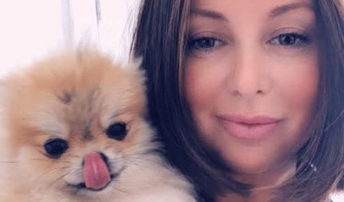 Heartbroken Dog Lover Has Blasted A Kennels After Its Owner Handed Her Puppy Back Unconscious And Fatally Brain-Damaged – Claiming She Was Only Asleep