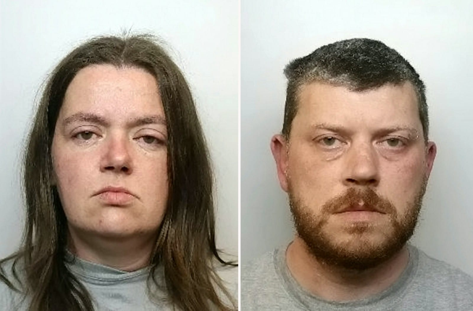 'I Gave You Life, I Can Take It Away' - Evil Woman Jailed For Strangling Two Of Her Sons And Plotting To Kill Four Others