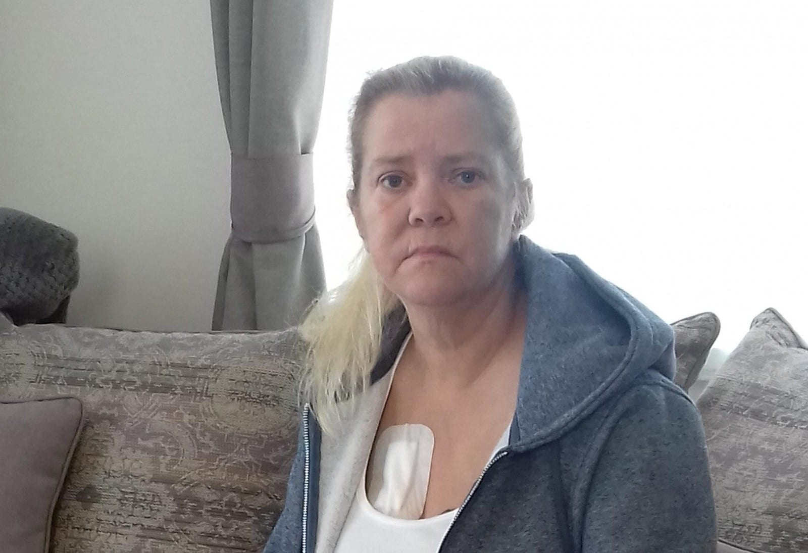 """The Problems I Have Faced Following The Surgery Have Completely Destroyed My Life"" – Woman Left In Constant Pain Receives Huge Payout After Blundering Surgeons Tear Blood Vessel"