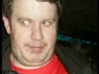 Female Paedophile Hunter On Mission To 'Clean Up' Jersey Snares Latest Predator