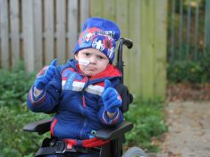 Mum Hits Out After Cancer Battling Son Was Left Waiting For Paramedics For Two Hours