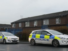 Burnley Baby Death: Two Arrested On Suspicion Of Murder