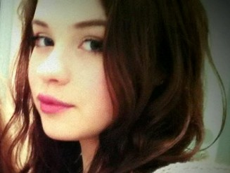 Heartbroken Dad Of Becky Watts Speaks Out On Second Anniversary Of Her Death