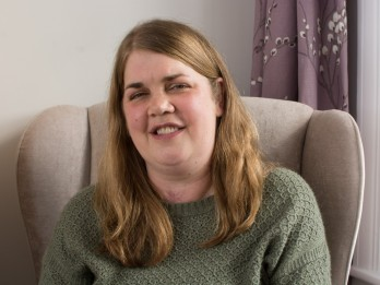 Fundraising Bid For Amputee Mum To Get A New Limb For Her 40th Birthday