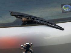Woman In Court After Trashing Stranger's Car In Drunken Rage Thinking It Was 'Cheating' Boyfriend's