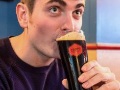 A Trendy Pub Is Selling Possibly The Country's Most Expensive Draft Pint – But You'll Never Guess How Much It Costs