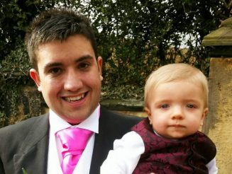 Young Dad Died Of Cancer After Bungling NHS Trust Mix-Up Contact Details