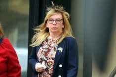 Assistant Headteacher Avoids Jail For Twisting Pupil's Arm Back To Force Him To Pick Up A Book