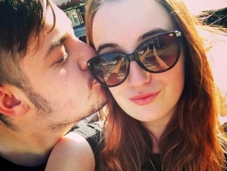 Teen Falls In Love With Man From AUSTRALIA - After Accepting Random Facebook Friend Request