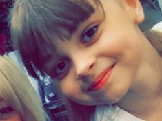 Seriously-Ill Mum Of Manchester Arena Bomb Blast Victim Saffie Roussos Taken Off Life Support And 'Aware' Of Daughter's Death