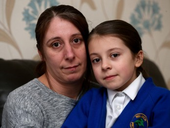 Bungling Pharmacist Gives 9-Year-Old Class A Drug Instead Of Antibiotics