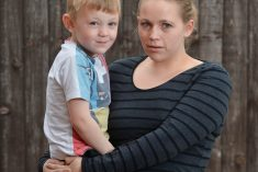 """Mum Horrified After Her """"Fit And Healthy"""" Five-Year-Old Was Branded """"Overweight"""" By A So Called 'Fat Letter'"""