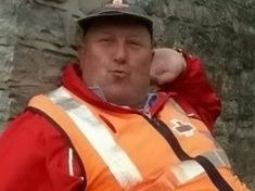 Royal Mail Apologises After Demanding Postie's Outfit Back The Day After He Died – And Threatening Family With Arrest