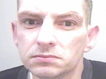 Prolific thief who boasted he can make a grand a week shoplifting jailed