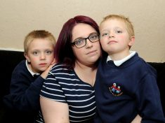 Angry Mum Left With Two Hour Bus Journey To Drop Children At Different Schools Three Miles Apart