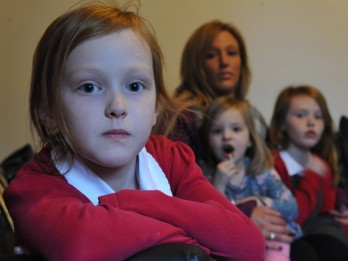 Mum Says School Denying Toilet Break For Daughter With Infections Is Breaching