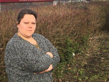 Carer Waiting For Police Apology After They Issue CCTV Photos To Media Accusing Her Of £800 Card Theft
