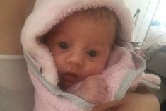 Eight Week Old Baby Dies After Doctor Turns Parents Away From Hospital And Tells Them 'Come Back Tomorrow'