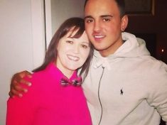 Hackers Block Family Of Tragic Soldier From His Facebook Page