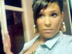 Doctors Failed To Spot A Young Mum's Heart Condition Hours Before She Died