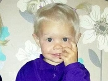 Two-Year-Old Girl Died After Bungling 999 Call Handler Gave Wrong Advice